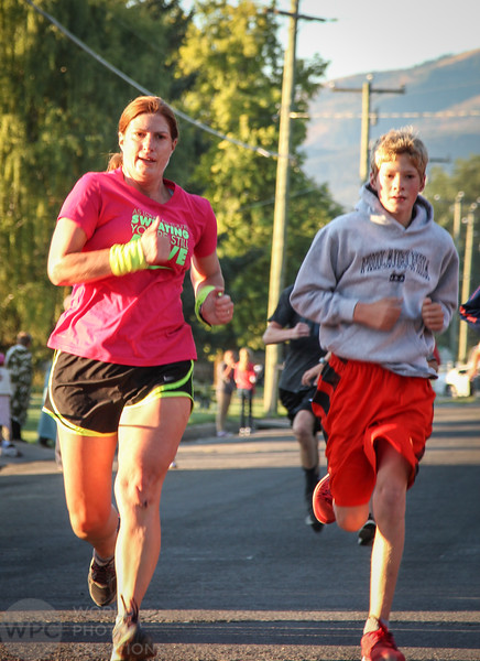 20160905_wellsville_founders_day_run_0812.jpg