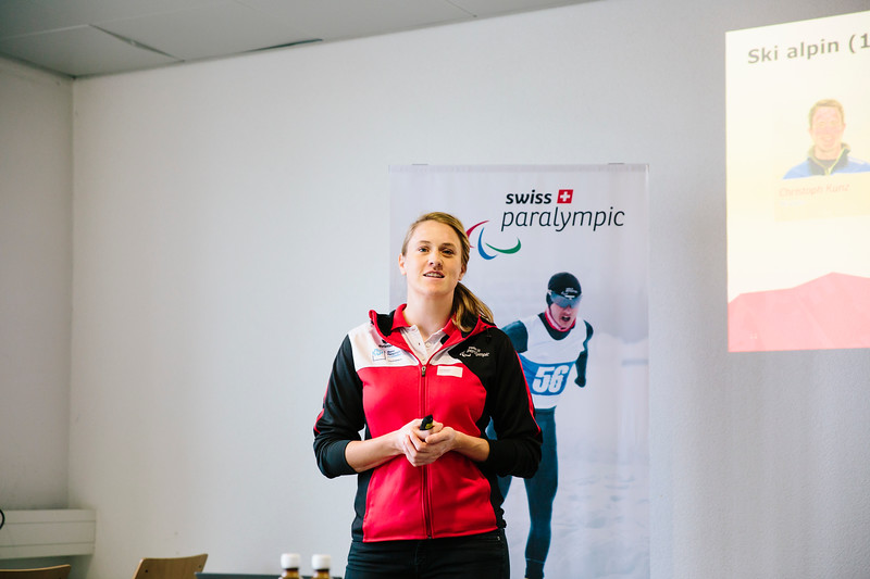 Paralympic_Pressekonferenz_Curlinghalle-11.jpg