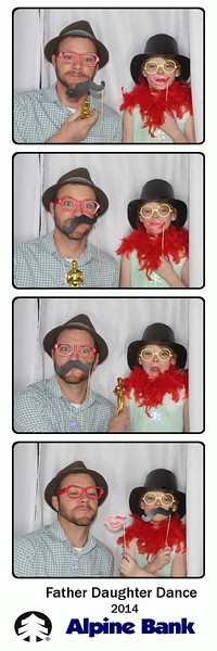 103087-father daughter092.jpg