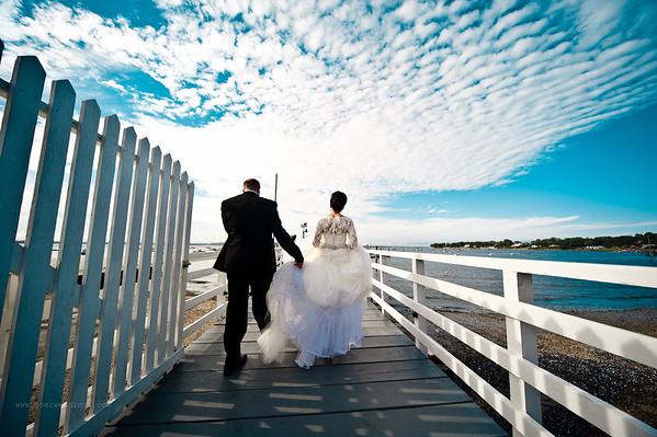 Wedding_Photographer_New York