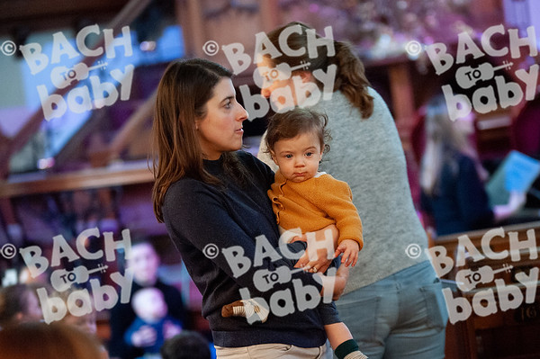 ©Bach to Baby 2019_Laura Woodrow_MuswellHill_2019-19-12_ 23.jpg