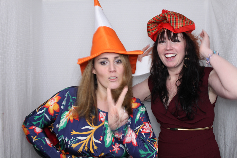 hereford photo booth Hire 01461.JPG