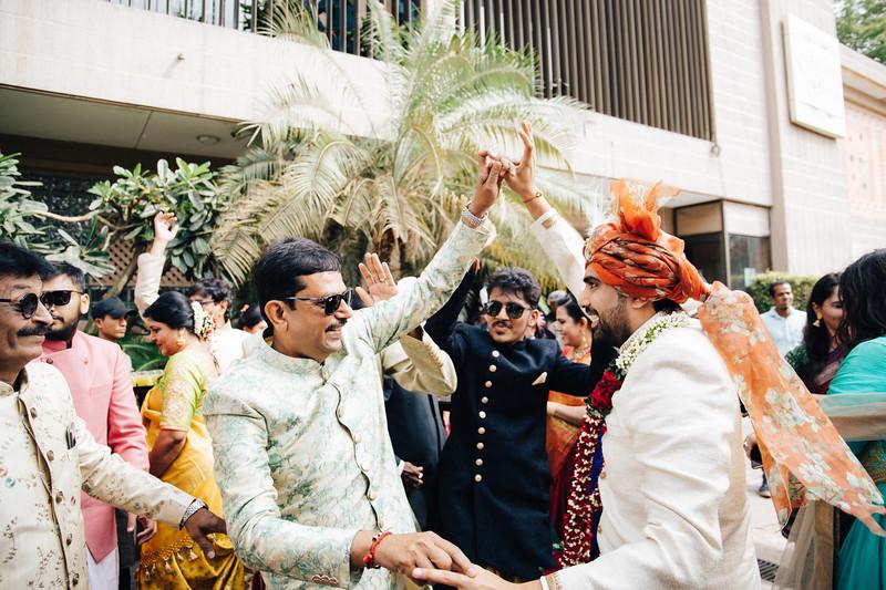 Poojan + Aneri - Wedding Day EOSR Card 1-1353.jpg