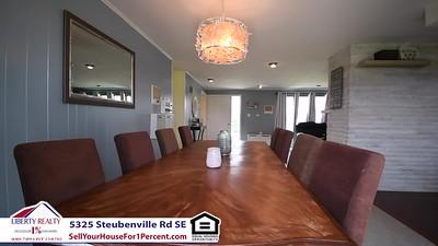 5325 Steubenville Rd SE | Video