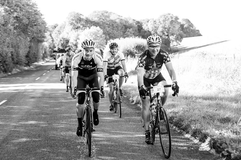 Barnes Roffe-Njinga cyclingD3S_3528.jpg