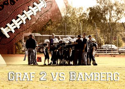 2009_09_12 Graf 2 vs Bamberg