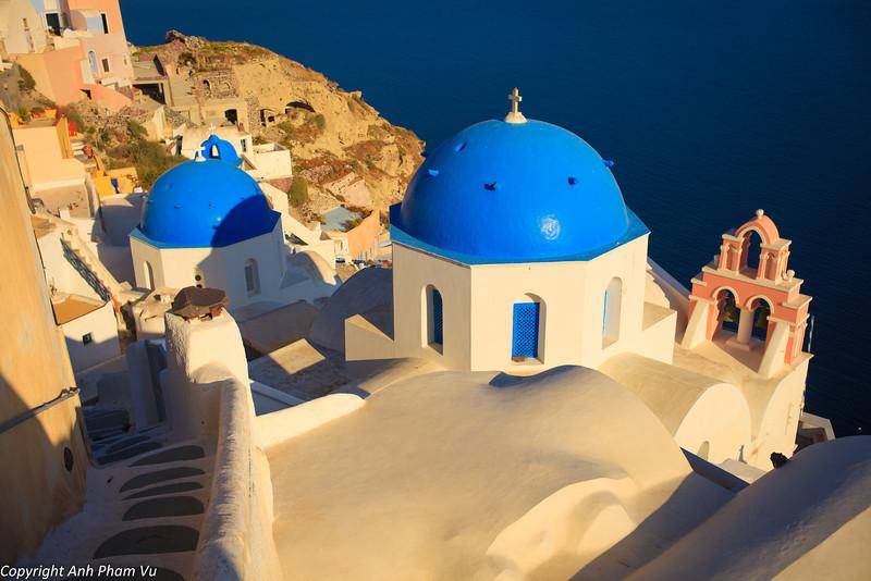 Uploaded - Santorini & Athens May 2012 0579.JPG