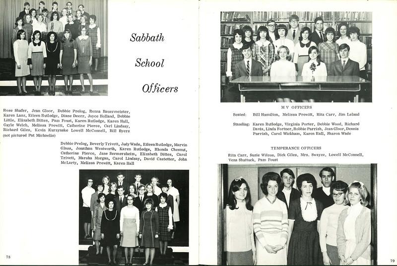 1969 ybook__Page_41.jpg