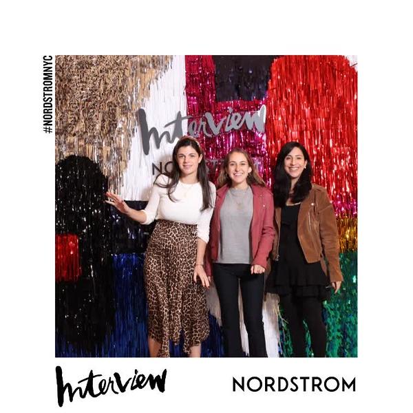 102919_Nordstrom_2019-10-29_18-12-10.mp4