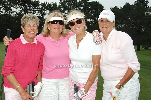 Ms.Mancuso, Pauline Schmidt, Carol  Huber, Mary Smith photo by Rob Rich © 2008 516-676-3939 robwayne1@aol.com