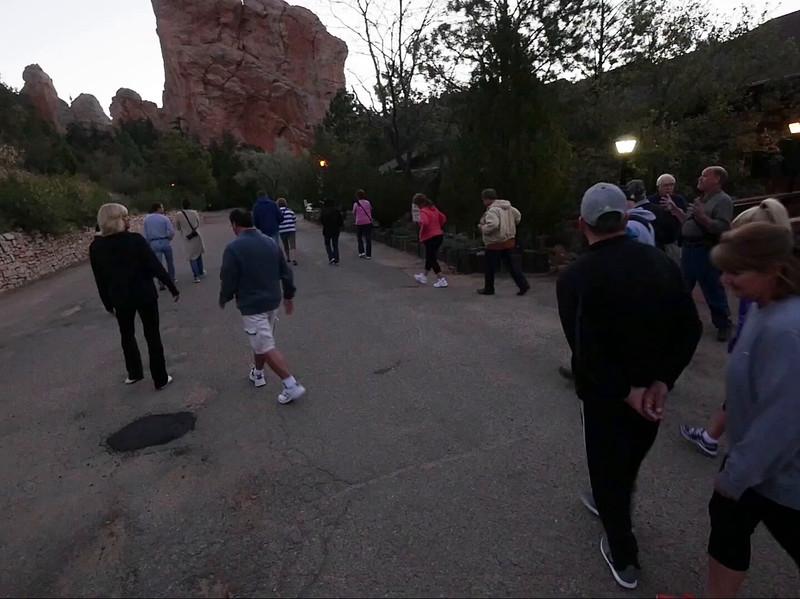 002 Sunrise Hike Video 1.mp4