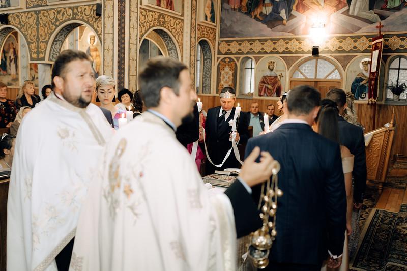 Wedding-769.jpg