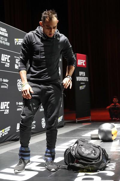 UFC 229_Wednesday_Cr. Mpu Dinani-74.jpg