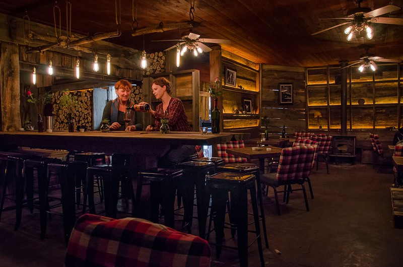 Zion Mountain Ranch-dining.jpg