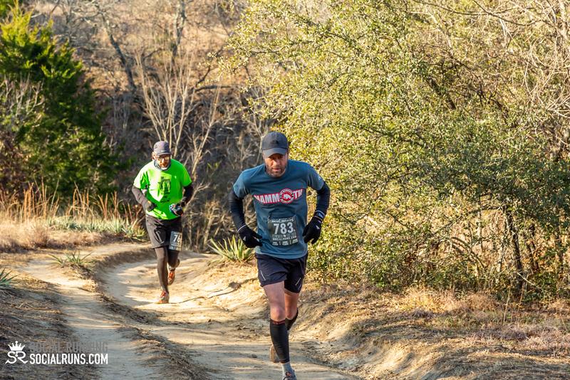 SR Trail Run Jan26 2019_CL_4519-Web.jpg