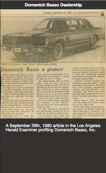 DOMENICH BASSO D 25 B.png