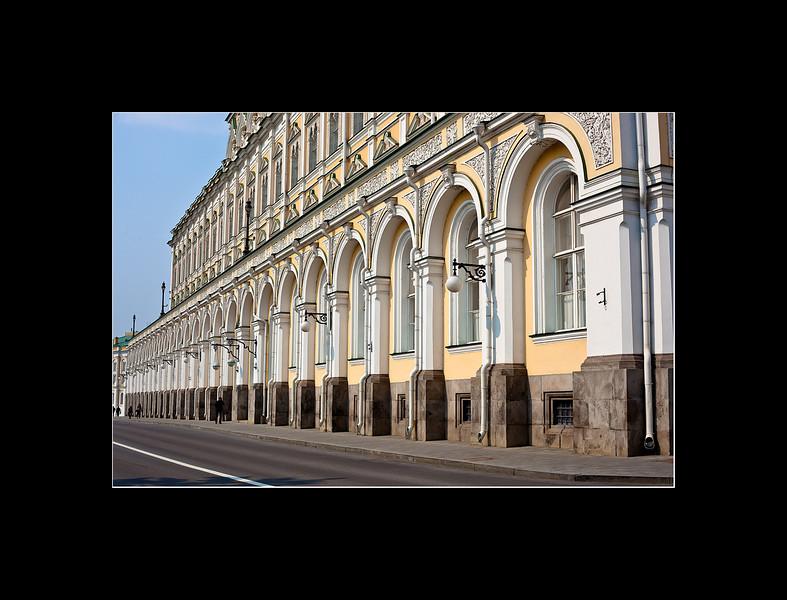 moscow walk 4-15.jpg