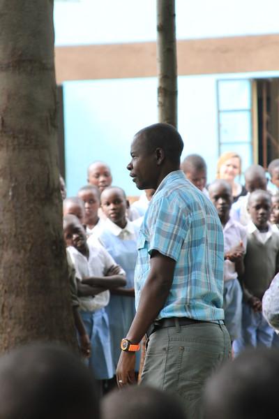 Kenya Part1 '15 336.JPG