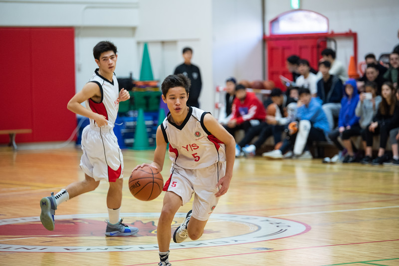 Varsity Boys Basketball-AISA Tournament-ELP_7198-2018-19.jpg