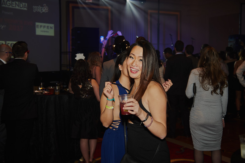 New Years Eve Soiree 2017 at JW Marriott Chicago (170).jpg