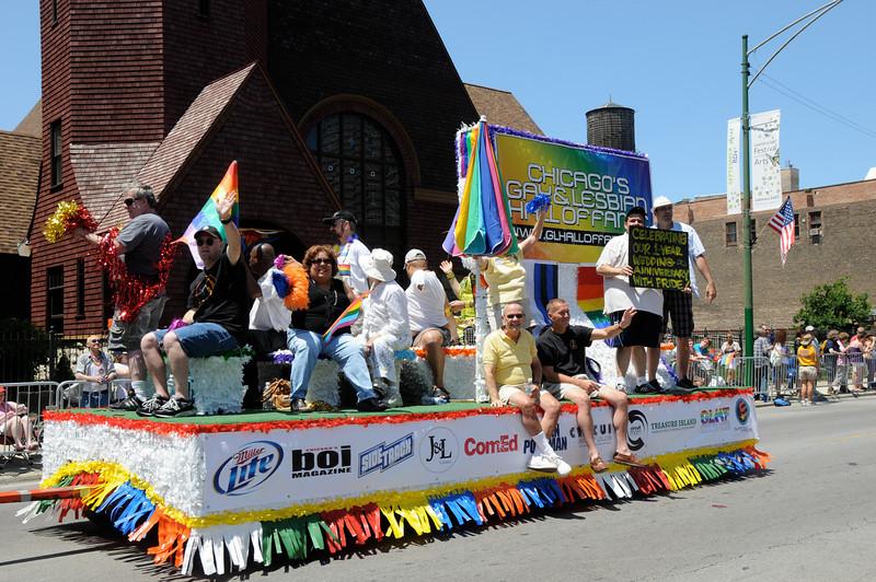 Gay Pride favs 09-42.jpg