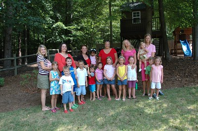 2010-08-23 Playgroup