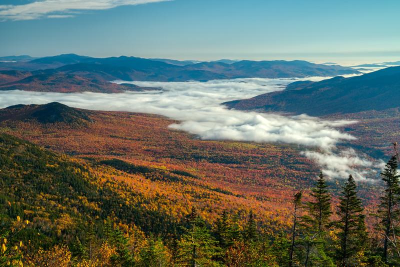 Maine Fall 2019-28.jpg