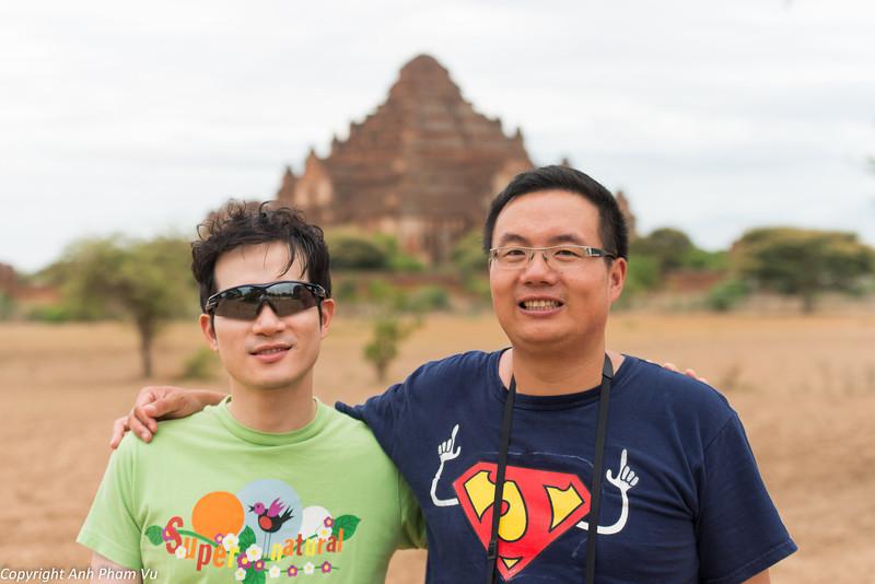 Uploaded - Bagan August 2012 0345.JPG