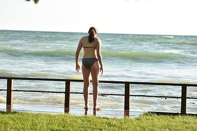 Camp Waves July 2017