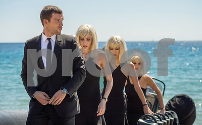 review-transporter-refueled-is-a-fun-breathtaking-ride