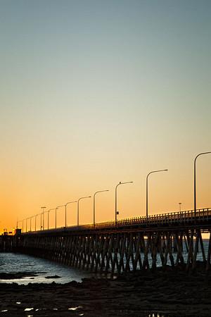 Kimberley Broome and Coast