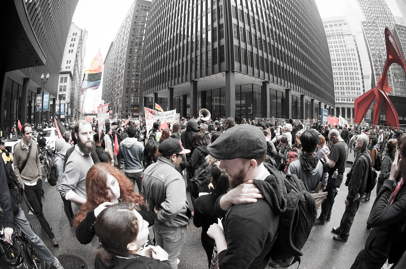 March for the 99-5-1.jpg