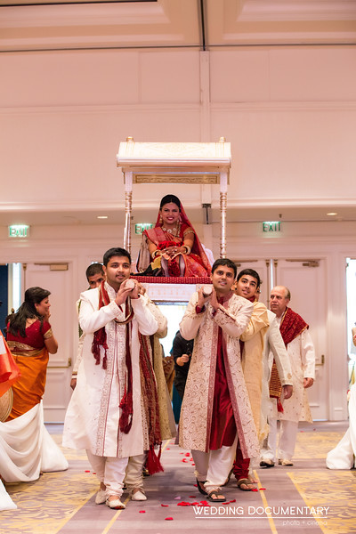 Rajul_Samir_Wedding-481.jpg