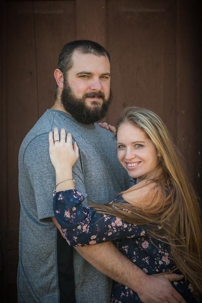 Ashley and Rich (71).jpg