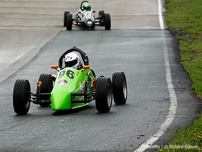 Formula 1200