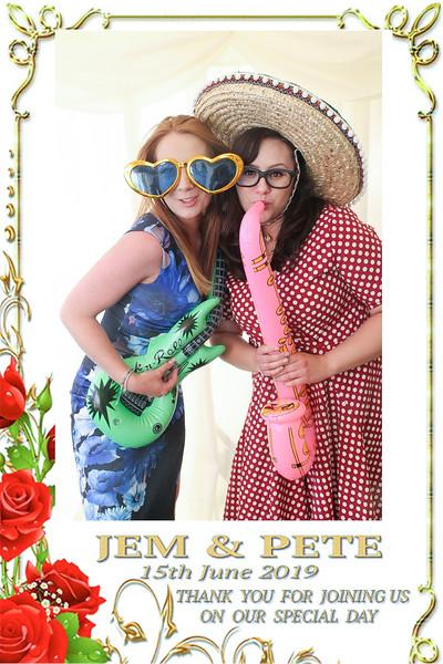 Jem&Pete_00035.jpg