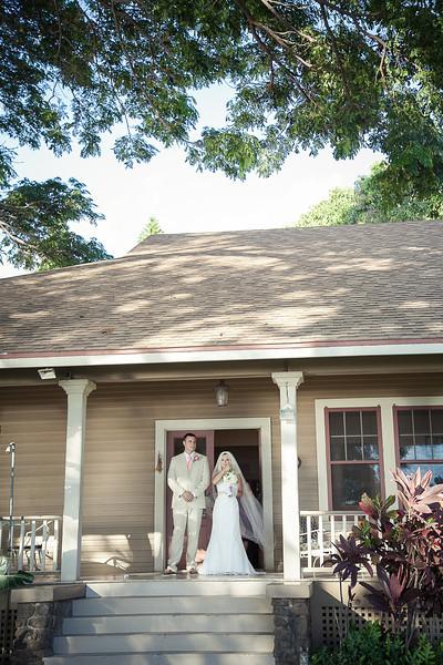 11.06.2012 V&A Wedding-369.jpg