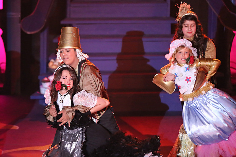 Debbie Markham Photo-Closing Performance-Beauty and the Beast-CUHS 2013-332.jpg