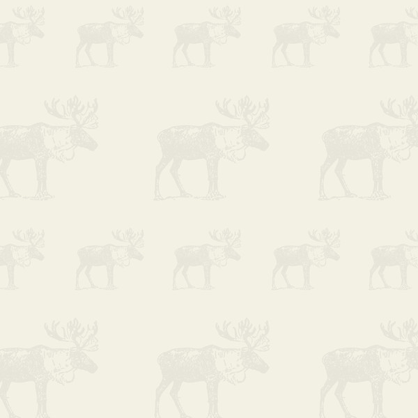 wallpaper-bestofbanff.jpg