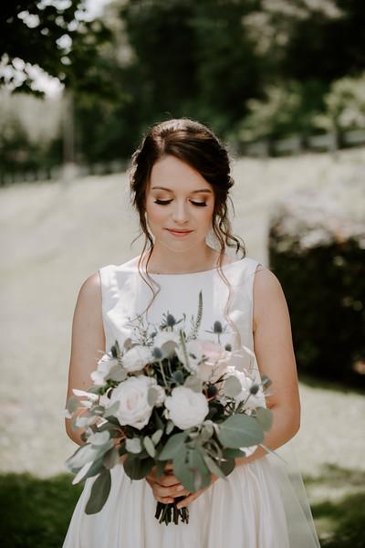 Bride-3.jpg