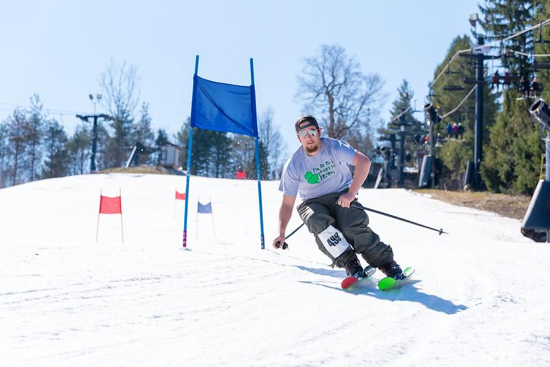 56th-Ski-Carnival-Sunday-2017_Snow-Trails_Ohio-2823.jpg