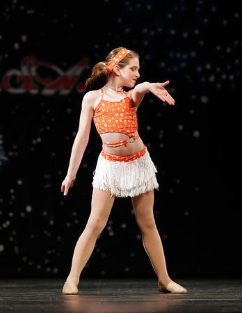 2007_Katy_Dance