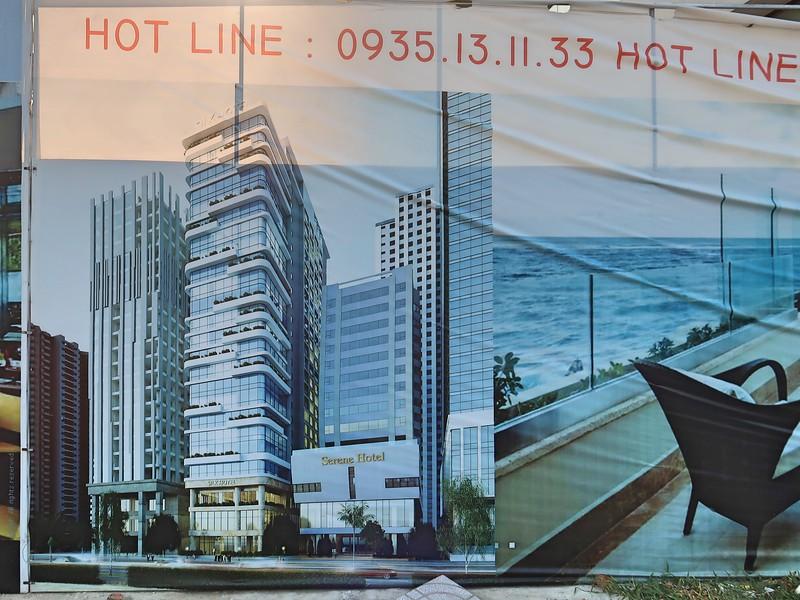 IMG_3477-silk-tower.jpg