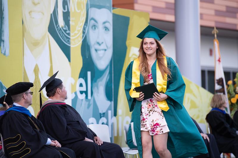 GWC-Graduation-2019-3699.jpg