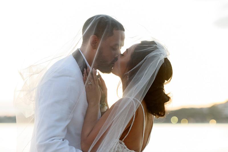 Anastasia-Ryan-3-Newlyweds-40.jpg