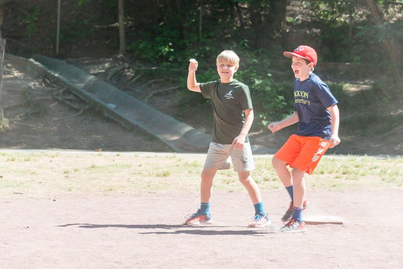 Jackson 3rd Grade Sports Party (22 of 38).jpg