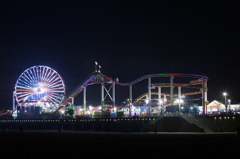 Santa Monica-46.jpg