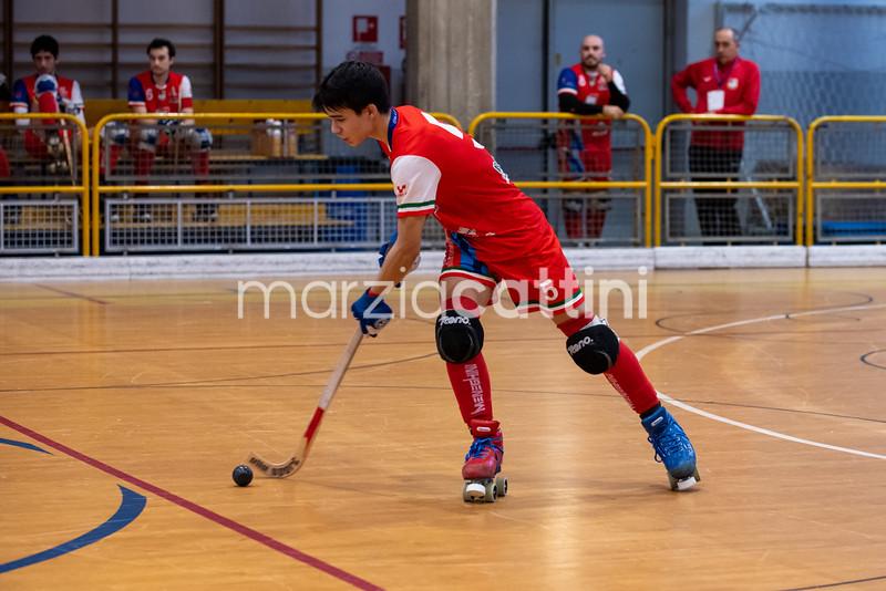 20-02-01-MinimCorreggio-PicoMirandola24.jpg