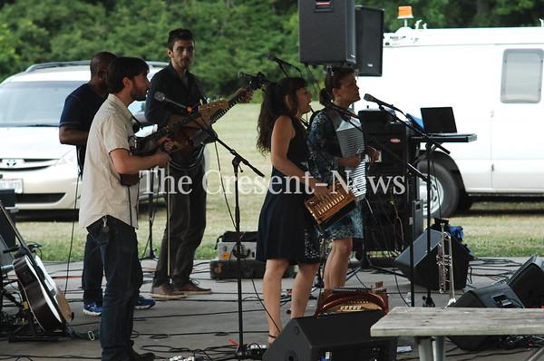 07-12-18 NEWS Mo' Mojo Concert at Riverside