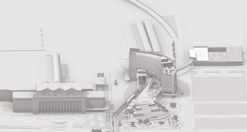 pond-conceptual-design-jrtc_Page_45-X2.jpg